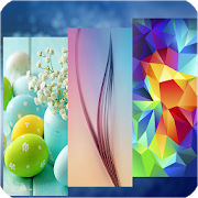 Wallpapers(Note,S,5,6,7) APK