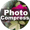 Photo Compress 2.0 - Ad Free APK