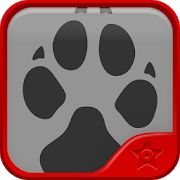 Quotes About Dogs APK