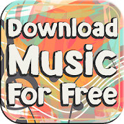 Download Music For Free MP3 To My Phone Guia APK