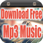 Free Mp3 Music Download for Android Guide Online APK