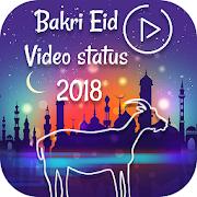 Bakri Eid Video status APK