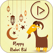 Bakri Eid Video Songs Status 2018 1.0 Android Latest Version Download