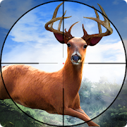 Final Hunter: Wild Animal Hunting APK