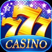 Casino 888:Free Slot Machines,Bingo & Video Poker APK