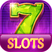 Offline Vegas Casino Slots:Free Slot Machines Game APK