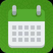 Islamic Calendar 2016 APK