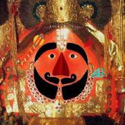 Shri Salasar Balaji ki Aarti APK
