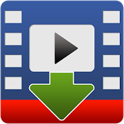 Video Downloader App 2018: Download All Videos App APK