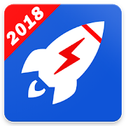 Phone Cleaner - Speed Booster & Battery Saver APK