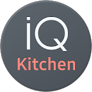 Dacor iQ Kitchen D.1072.13.138 Android Latest Version Download
