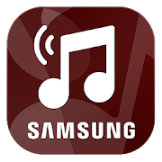Wireless AudioDock APK