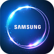 SAMSUNG SLP 1.2.65 Android Latest Version Download