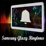 New Samsung Galaxy Ringtones & Alarms APK