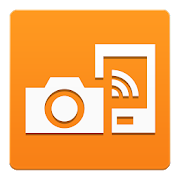 Samsung Camera Manager App 1.8.00.180703 Android Latest Version Download