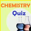 Chemistry Quiz! APK