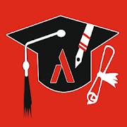 Achievers Academy APK
