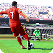 World Football Champion APK
