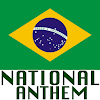 Brazilian National Anthem APK