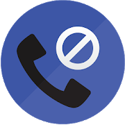 Call Block APK