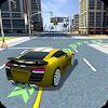 Car Driving Sim 3D APK