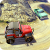 Jeep Mountain Offroad APK