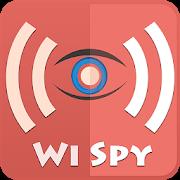 Wi Spy APK