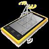 Signal Refresh 3G/4G/LTE/WiFi APK