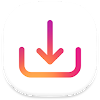 Save & Repost for Instagram APK
