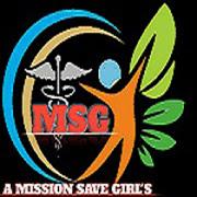 Mission Save Girl APK