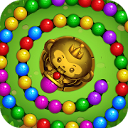 Marble Blast - Monkey Shooter 1.1.0 Android Latest Version Download