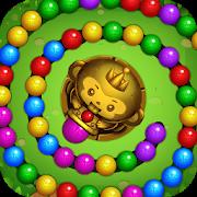 Marble Blast - Monkey Shooter APK