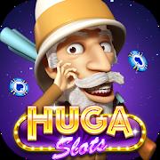 HUGA Slots 野蠻世界老虎機 APK