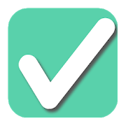 Root checker - Busybox checker APK