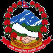 Hamro Thakurbaba APK