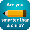 Are you smarter than a child? APK