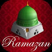 Ramazan (Ramadan) 2018 APK