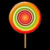 Lollipop Launcher APK