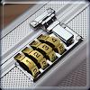 screen lock number briefcase APK
