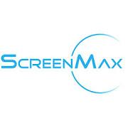 Screenmax Sales APK