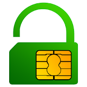 Unlock Samsung, Huawei, LG APK