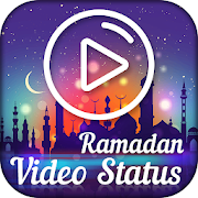 Ramadan Video Maker 2018 1.0 Android Latest Version Download