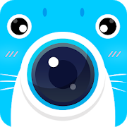 Seals Camera:superselfie camera APK