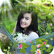 Photo Collage Art APK
