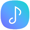 Samsung Music 6.9.0.109819508 Android Latest Version Download
