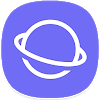 Samsung Internet Browser APK