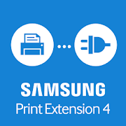 Print Extension 4 APK