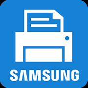 Samsung Mobile Print APK