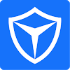 Antivirus & Mobile Security 9.2 Android Latest Version Download