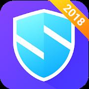 Epic Security ( Clean Virus )– Cleaner, Antivirus APK